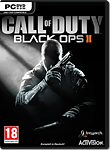Call of Duty: Black Ops 2 (PC Games)
