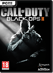 Call of Duty: Black Ops 2 -E- (PC Games)