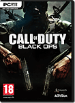 Call of Duty: Black Ops -E-