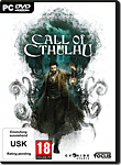 Call of Cthulhu: The Official Video Game ()