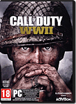Call of Duty: WWII -E- (Code in a Box)