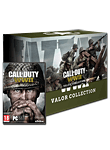 Call of Duty: WWII - Valor Collection (Code in a Box)