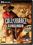 Call of Juarez: Gunslinger (PC Games)