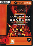 Command & Conquer 3 Add-on: Kanes Rache