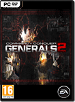 Command & Conquer: Generals 2 (Download Code)