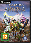 Champions of Anteria (PC Games)