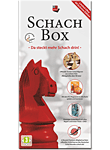 ChessBase Schach Box - Limited Ultra All Inclusive Edition (PC Games)