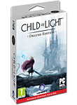 Child of Light - Deluxe-Edition (Code in a Box) ()