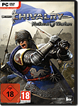 Chivalry: Medieval Warfare (PC Games)