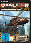 Choplifter HD - Limited Edition