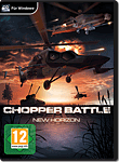 Chopper Battle: New Horizon