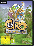 Ciro der Dinosaurier (PC Games)