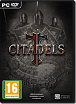 Citadels (PC Games)