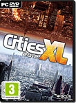 Cities XL 2012 (PC Games)