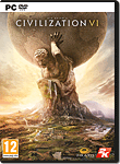 Civilization 6 (PC Games)