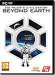 Civilization: Beyond Earth -E-
