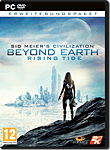 Civilization: Beyond Earth Add-on - Rising Tide