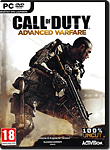 Call of Duty: Advanced Warfare (PC Games)