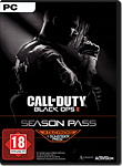 Call of Duty: Black Ops 2 - Season Pass (Download Code)