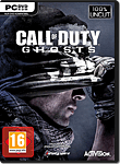 Call of Duty: Ghosts ()