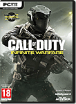 Call of Duty: Infinite Warfare - Day 1 Edition (inkl. Zombies und Terminal-Map) (PC Games)
