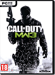 Call of Duty: Modern Warfare 3 -E- (PC Games)