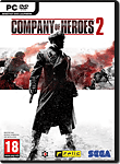 Company of Heroes 2 (PC Games)