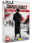 Company of Heroes 2 - Collector's Edition (inkl. DLC Pack)