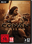 Conan Exiles - Day 1 Edition