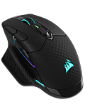Dark Core RGB Pro Gaming Mouse (Corsair)