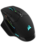 Dark Core RGB Pro SE Gaming Mouse (Corsair)