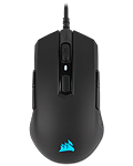 M55 RGB Pro Gaming Mouse (Corsair)