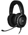 HS35 Stereo Gaming Headset (Corsair)