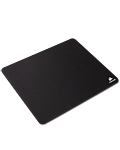 MM100 Cloth Mouse Pad (Corsair)