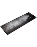 MM300 Extended Anti-Fray Cloth Mouse Mat (Corsair)