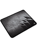 MM300 Medium Gaming Mousepad (Corsair)