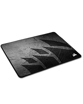 MM300 Pro Medium Spill-Proof Cloth Gaming Mouse Mat (Corsair)