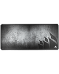 MM350 Extended XL Gaming Mousepad (Corsair)
