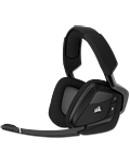 Void Elite Stereo Premium Gaming Headset (Corsair)