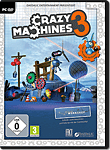 Crazy Machines 3 (PC Games)