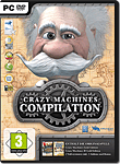 Crazy Machines - Compilation