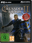 Crusader Kings 2 (PC Games)