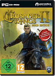 Crusader Kings 2 - Gold Edition