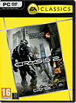 Crysis 2 -E- (PC Games)