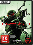Crysis 3 (PC Games)