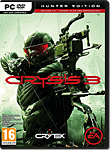 Crysis 3 - Hunter Edition (inkl. Crysis 1 - & Stalker Pack DLC)