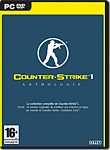 Counter-Strike Anthologie