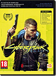 Cyberpunk 2077 - Day 1 Edition (Code in a Box)