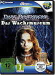 Dark Dimensions 2: Das Wachsmuseum (PC Games)