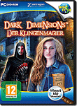 Dark Dimensions: Der Klingenmagier (PC Games)